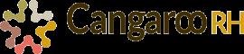 Can Logo Francais