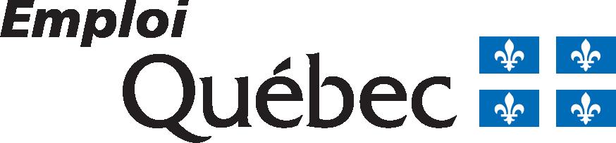 Emploi Québec