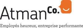 atman_logo_francais_cmjn
