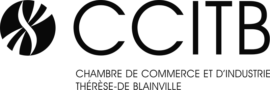 ccitb_logotype_cmyk