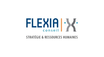 Consultant ou consultante, RH & DO | Blainville