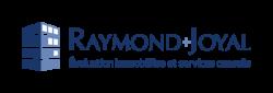 Raymond Royal