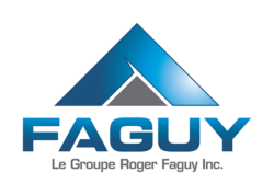 Groupe Roger FAGUY