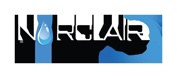 Norclair