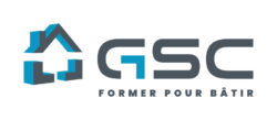 Adjointe administrative | GSC | Laval
