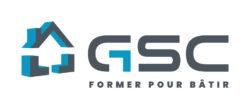 Adjointe de direction | GSC | Laval